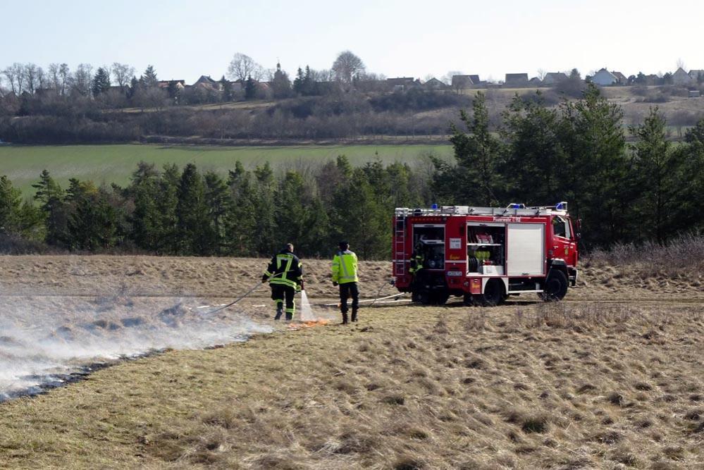 2021-03-01_Feuer-fuer-den-Artenschutz-Jonastal_01