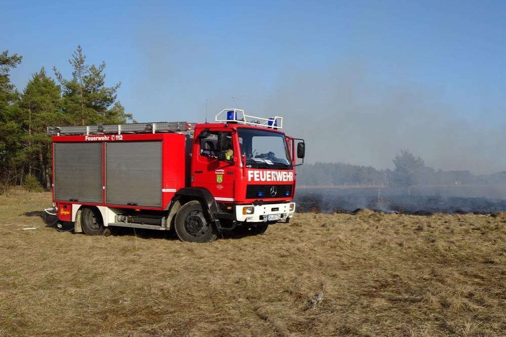 2021-03-01_Feuer-fuer-den-Artenschutz-Jonastal_02