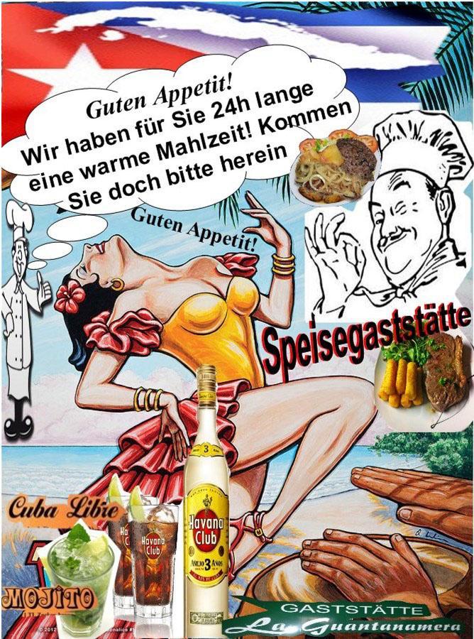 Gaststaette-Kickelhaehnchen-la-Guantanamera-ab-23-07-2021-wieder-geoeffnet_02