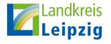 Logo Landkreis Leipzig
