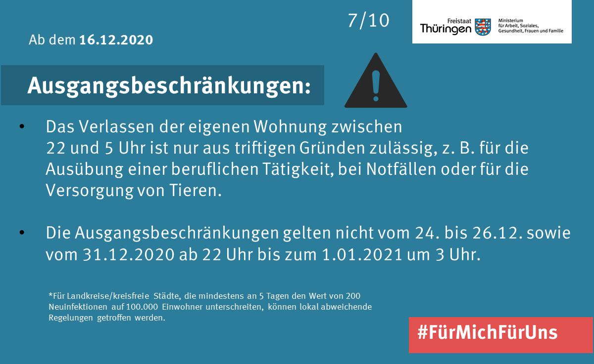 Verordnung 14.12.2020. in Bildern 7