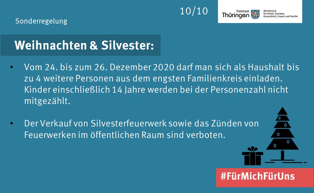 Verordnung 14.12.2020 in BIldern 10