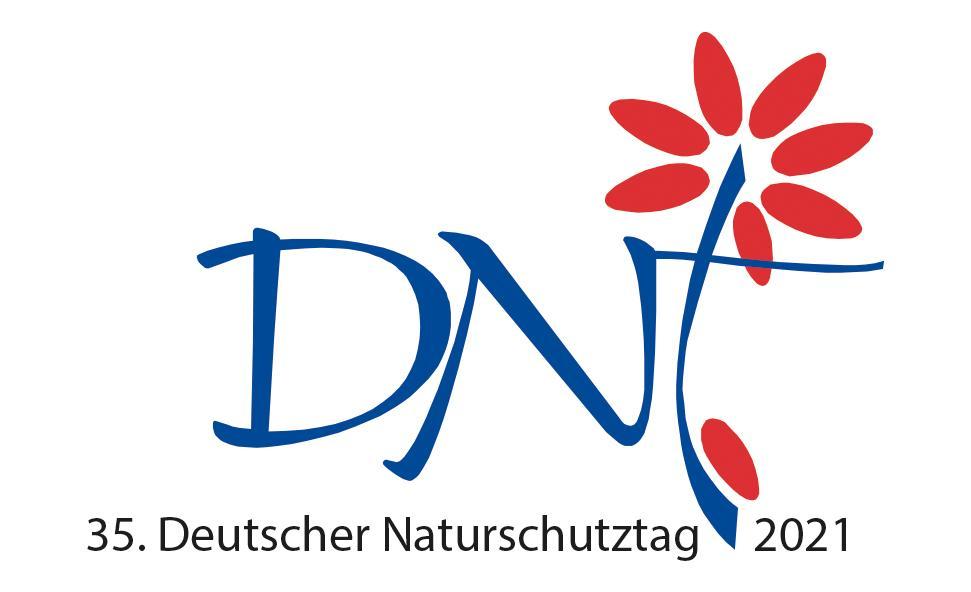 35. DNT Logo