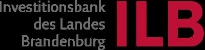 ILB Logo