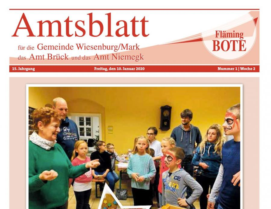 Screenshot_Amtsblatt_01_2020