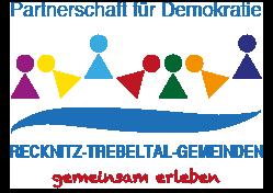 Logomarke-PfD-RTG