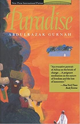 Abdulrazak Gurnah: Paradise