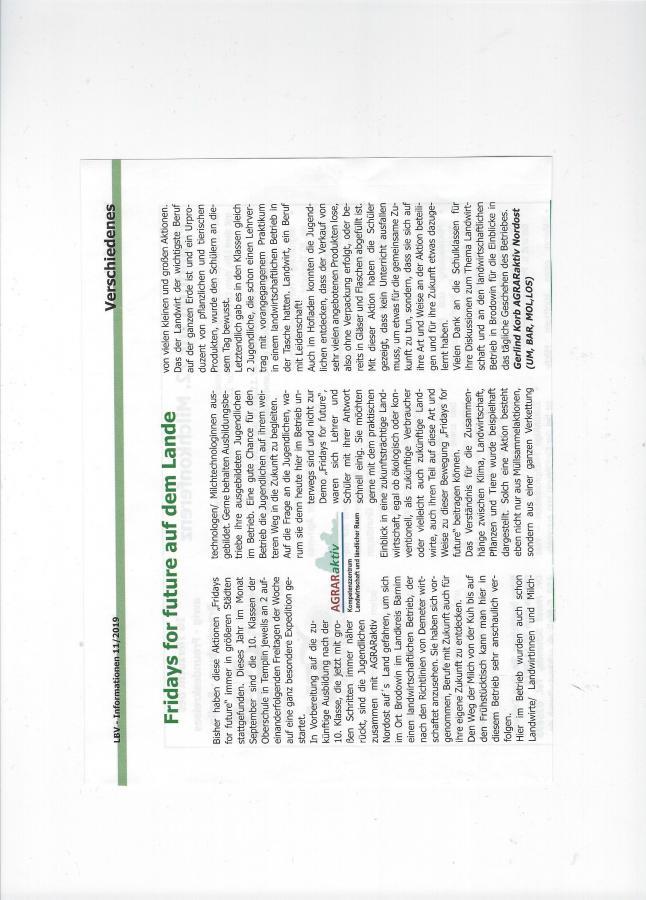 Artikel Gerlind Korb