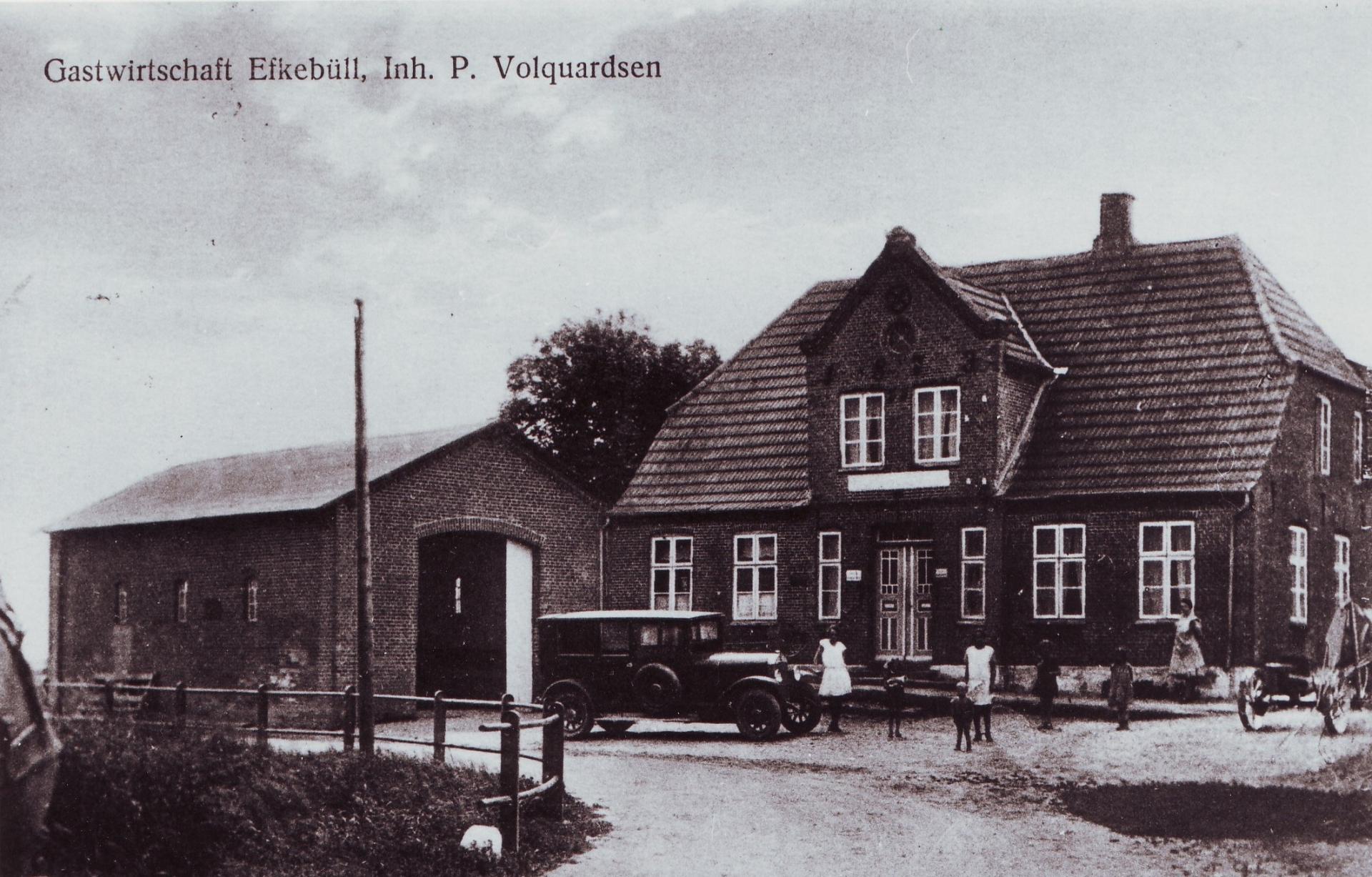Ansicht 1914