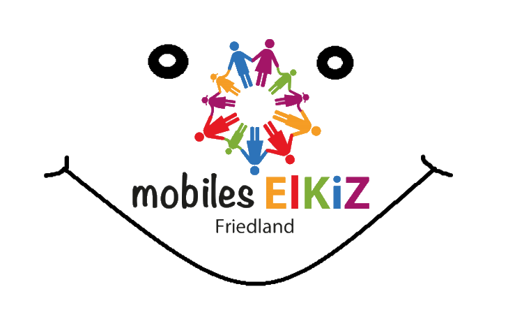 mobiles ElKiZ