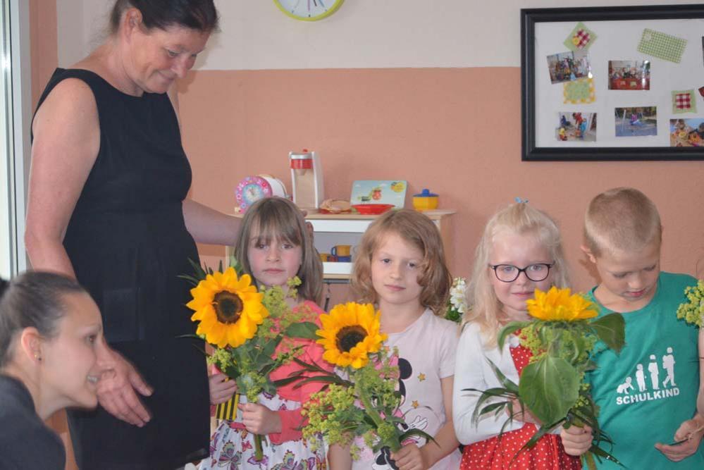 zuckertuetenfest-zwergenland-graefenroda-gemeinde-geratal-thueringer-wald_07