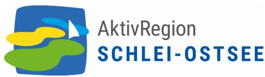 AktivRegion Schlei-Ostsee