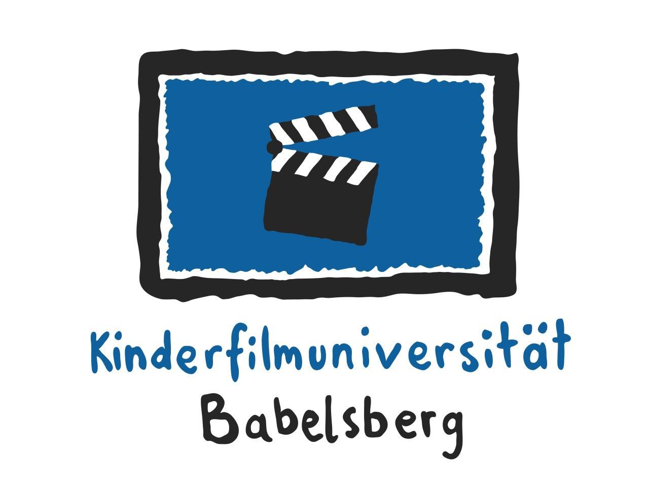 kfu-logo
