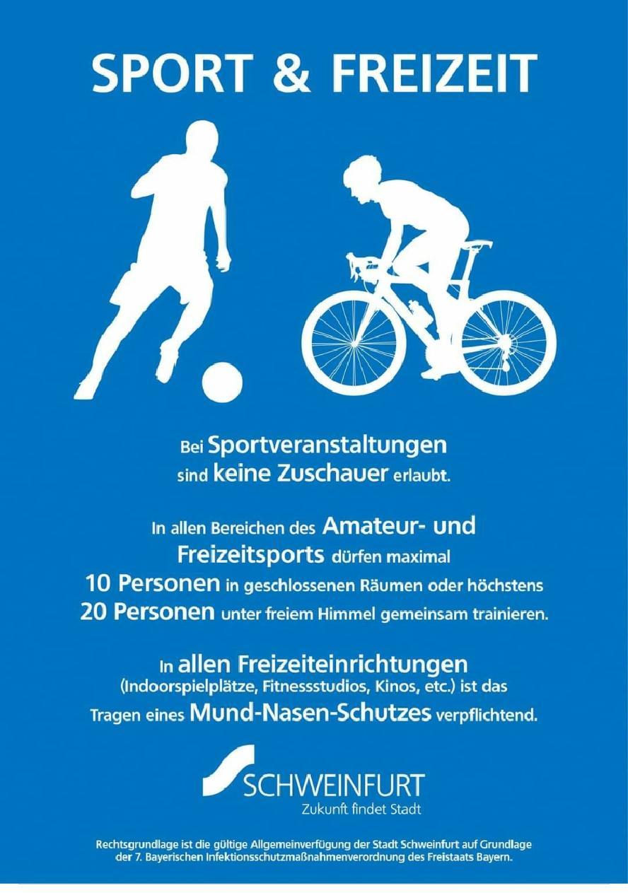 Sportregeln_24.10.2020