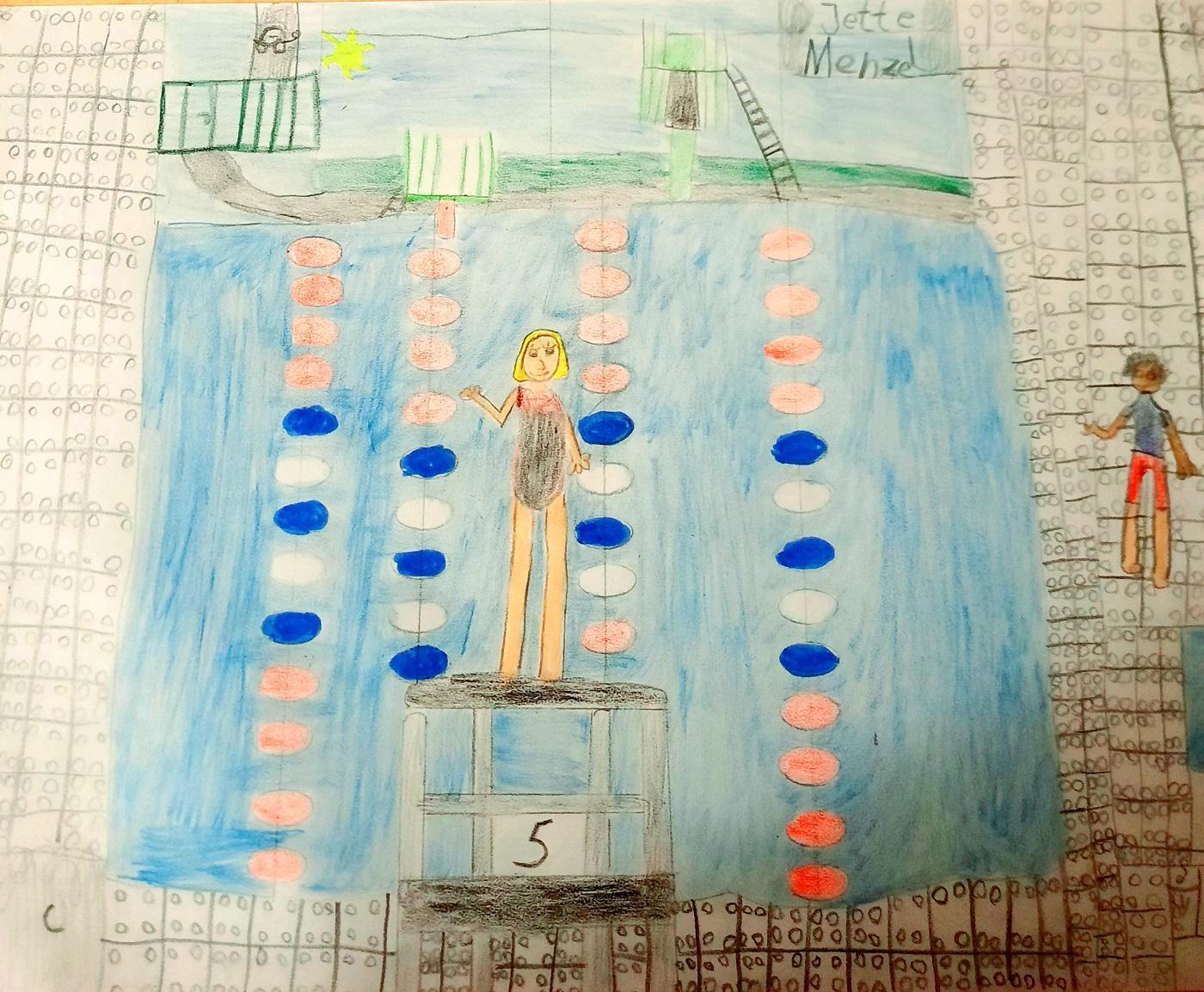 Bild 9 von Jette Menzel (8 Jahre)