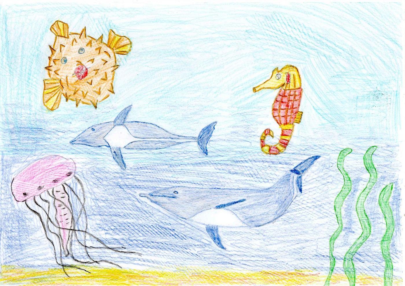 Bild 31 von Lynn Illing (8 Jahre)