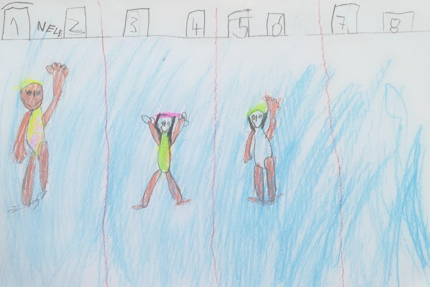 Bild 23 von Nele Petersohn (6 Jahre)