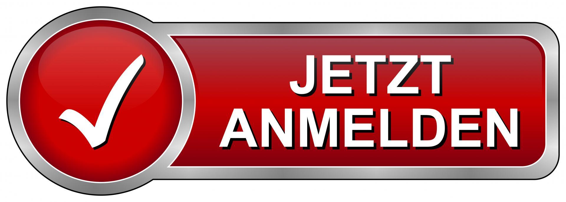 JETZT-ANMELDEN BUTTON