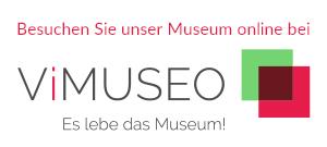 ViMuseo