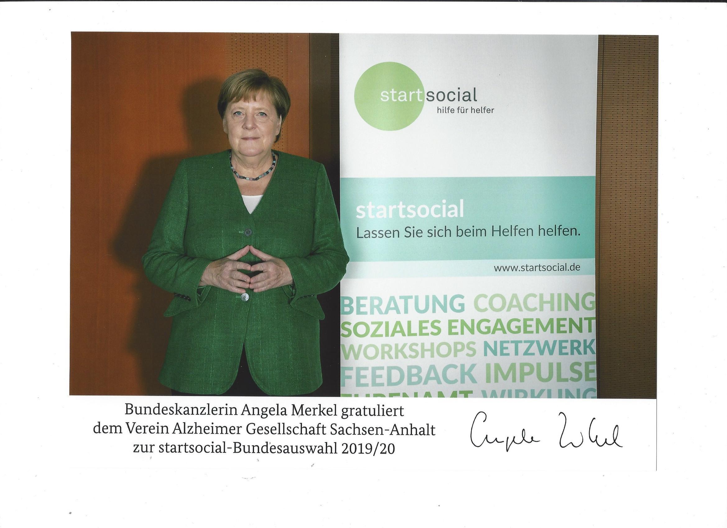 Bild_Angela_Merkel