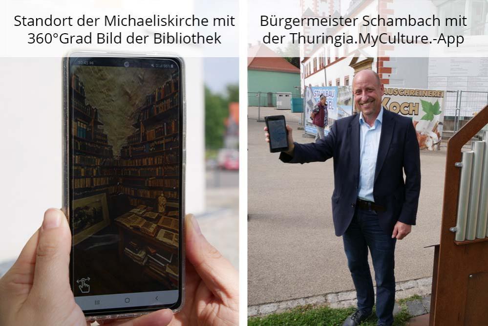 2021-07-22_Bach-in-Ohrdruf-und-Wechmar-jetzt-digital-erlebbar_02