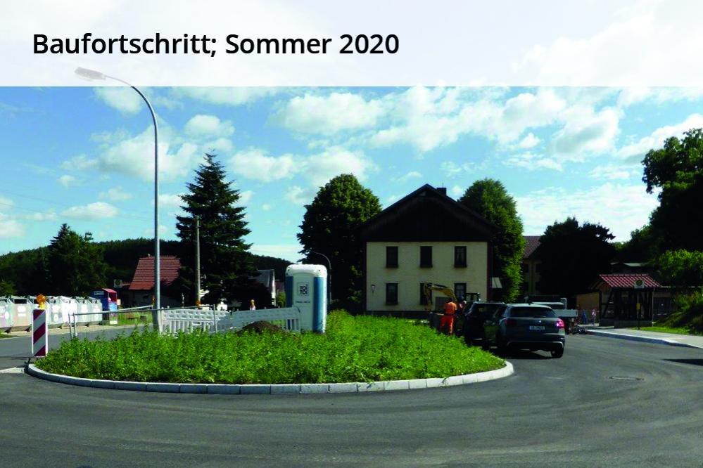 gemeinde-geratal-abnahme-buswendeschleife-gräfenroda_04
