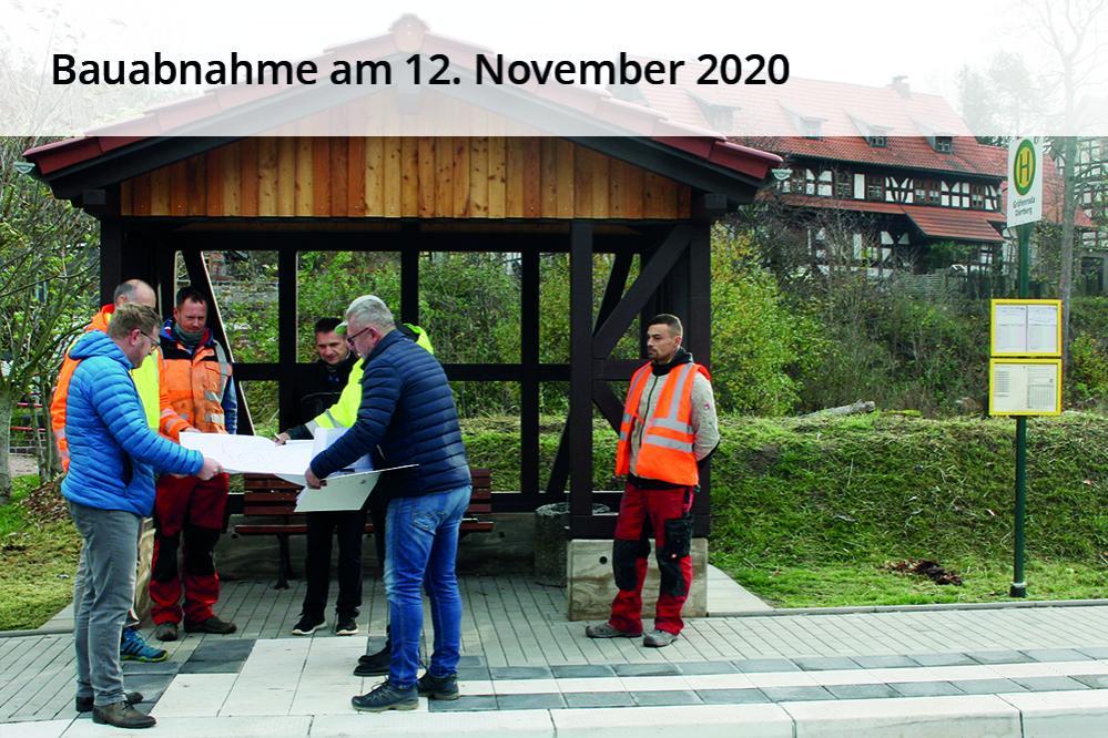 gemeinde-geratal-abnahme-buswendeschleife-gräfenroda_07