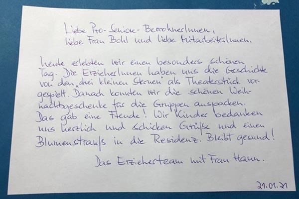 2021-01-28_evangelischer-kindergarten-regenboden_pro-seniore-residenz-rosental-gemeinde-geratal_02
