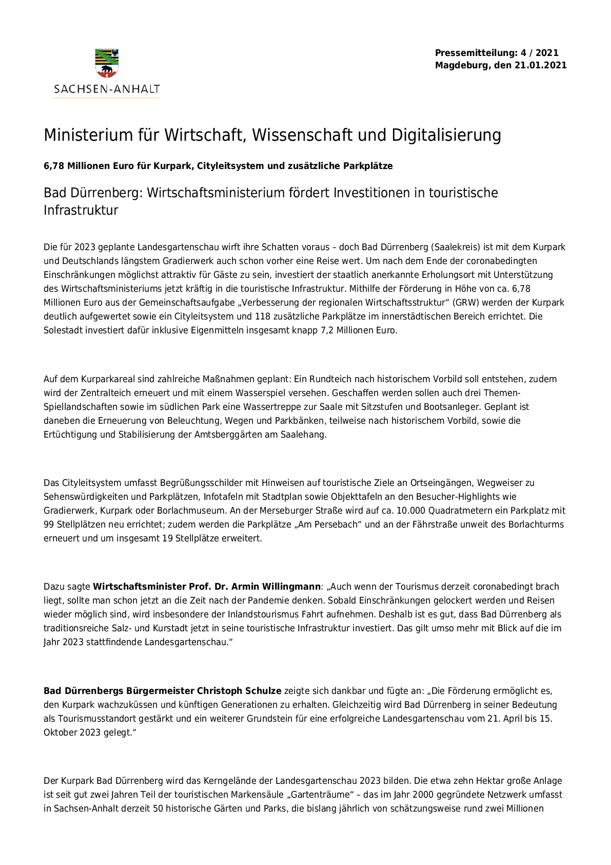 PM_Investitionen-in-Touristische-Infrastruktur-001