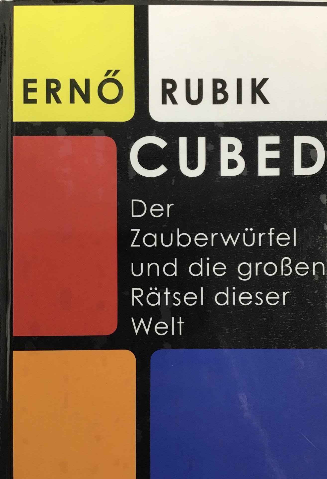 Buchcover-Aufnahme L.Podendorf