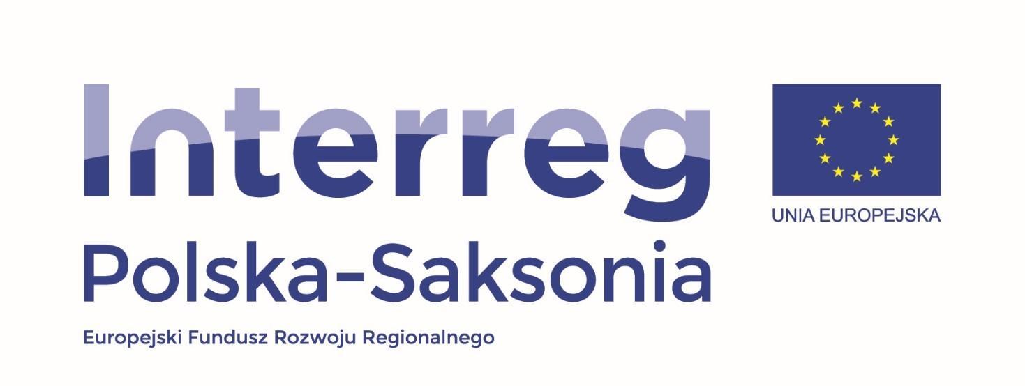 Interreg SN-PL
