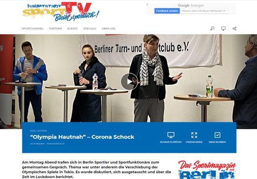 HSTV_c26t7y7h