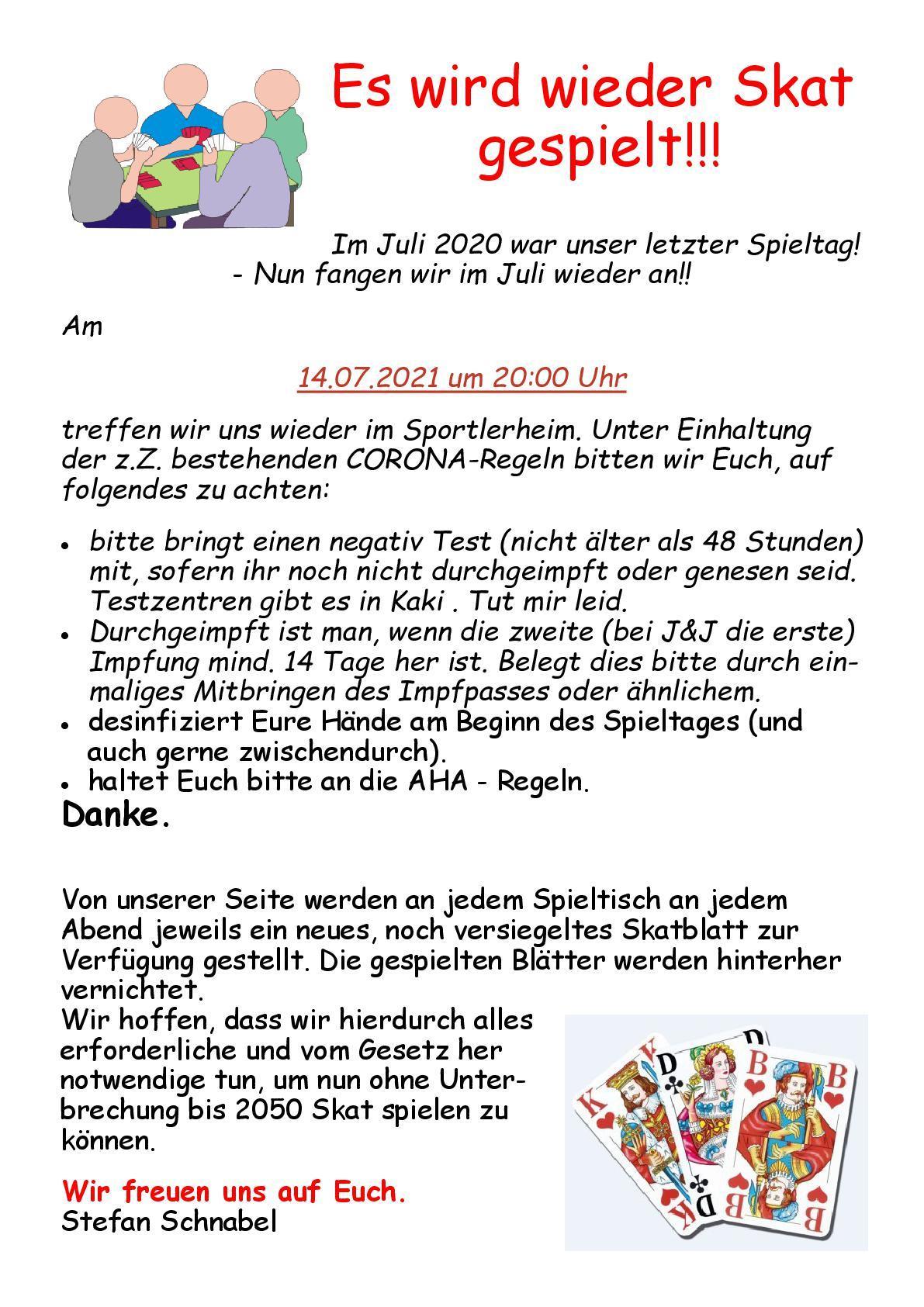 EsWirdWiederSkatGespielt-001