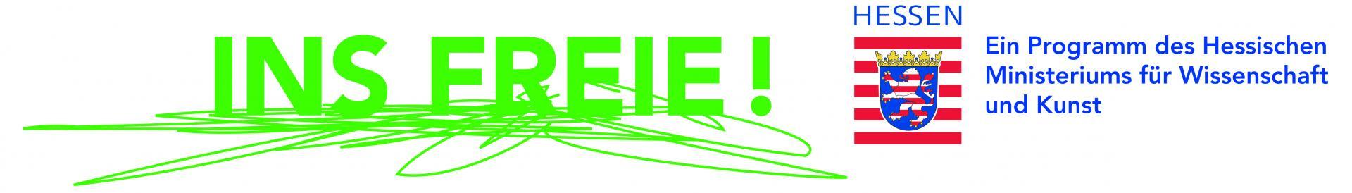 Logo INS FREIE