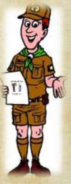 Graburg-Scout