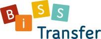 BISS-Transfer