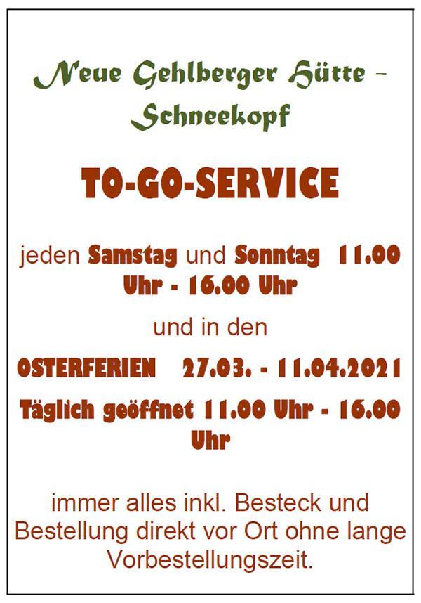 neue-gehlberger-huette-schneekopf_02