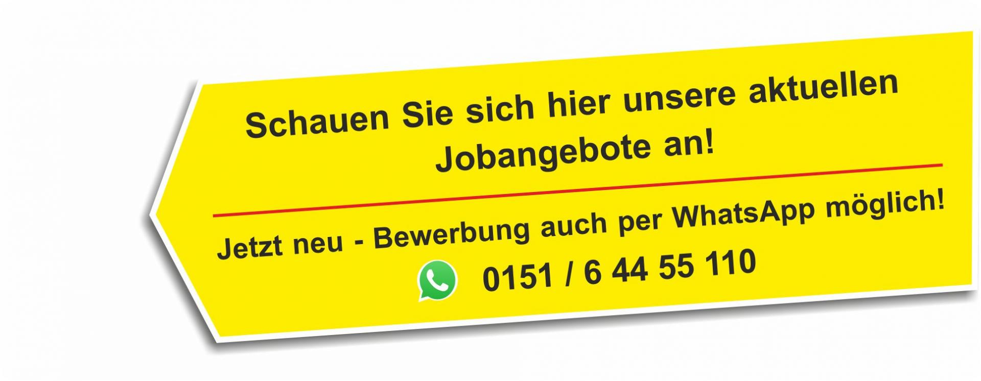 Jobs_ASB