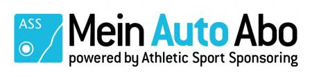 Athletic Sport Sponsoring