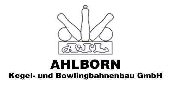 Ahlborn- Leipzog