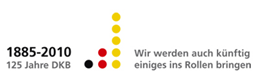 Logo-125-Jahre-DKB