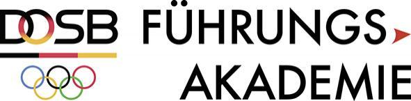 Logo_Fuehrungs-Akademie