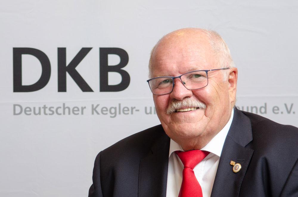 Uwe Oldenburg