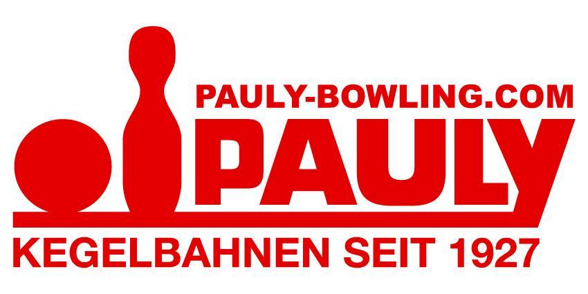 Pauly- Bowling