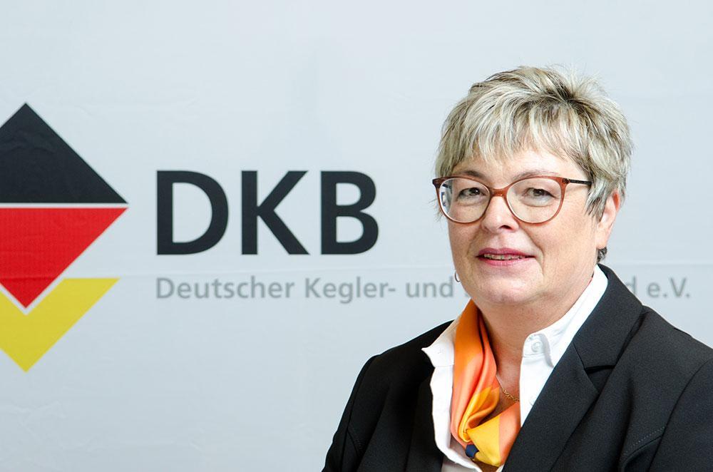 Dany Rosengard-Beck