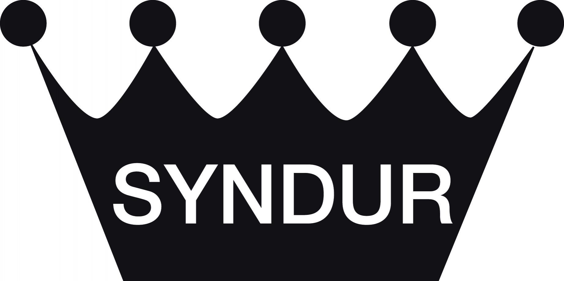 Syndur
