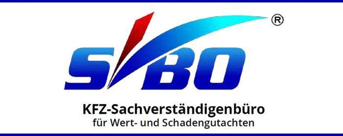 SBO-Banner