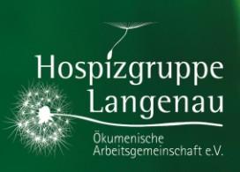 hospiz-langenau