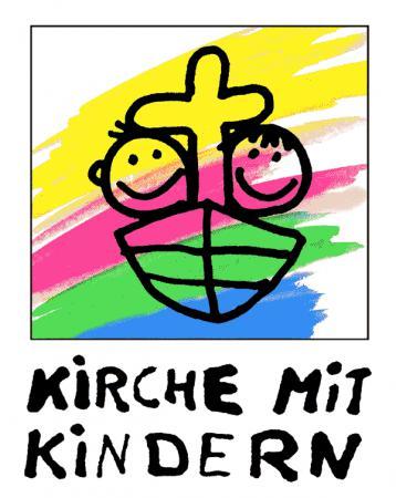 kinderkirche_1