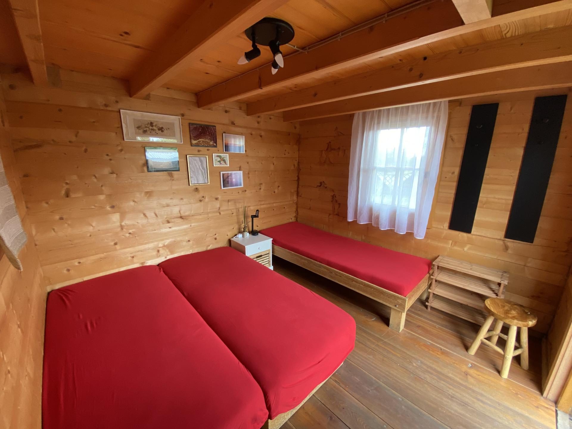 Blockhütte_04